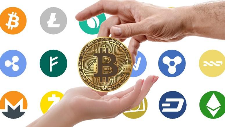 bittrex bitcoin indėlių patvirtinimas bitcoin mašina las vegas